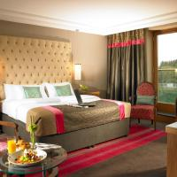 The Maritime, hotel in Bantry