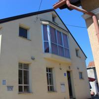 Apartman Danijel Jagic, hotel in Petrinja