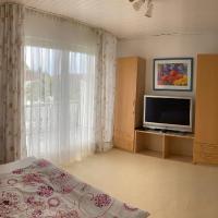 Schöne Zimmer im Zentrum Leben, Hotel in Offenburg