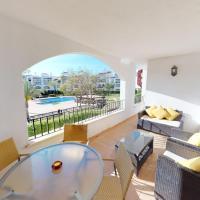 Bonito 284367-A Murcia Holiday Rentals Property