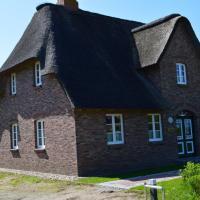 Haus Isabel - [#120117]