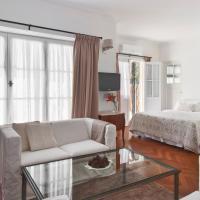 La Petite Maison San Isidro, hotel en San Isidro