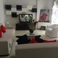Apartment Enilda