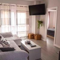 Apartamento Estepeña