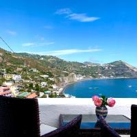 Villa Egidio, hotel in Ischia