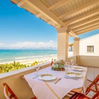Dream Beach House