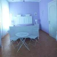 La Montecchia House, hotel in Montecchia di Crosara