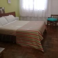 Hotel Alfil Express