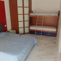 Miniappartamenti da Lello