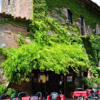 Agriturismo Borgo Cenaioli