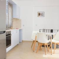 Sahas Apartments
