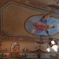 B&B Antico Palazzo