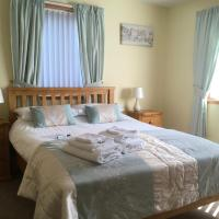 Impala Guest House, hotel in Wick