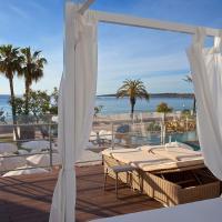 Anba Romani, hotel in Cala Millor