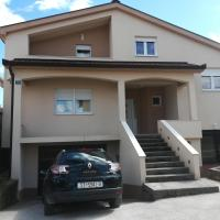 House Mostar, hotel poblíž Mezinárodní letiště Mostar - OMO, Mostar