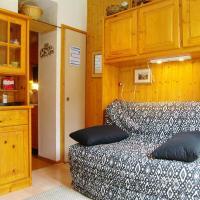 Apartment Le Carlton-5