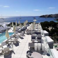 Msh Mallorca Senses Hotel, Palmanova - Adults Only, hotel in Palmanova