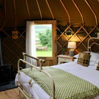 Sunbank Accommodation