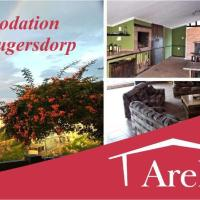 Arek's Place