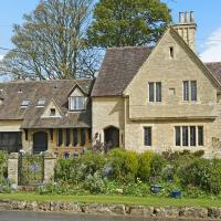 The Forge, hotel in Chipping Norton