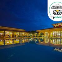 Starfish Cuatro Palmas Adults Only - All Inclusive