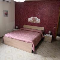 Case vacanze LE ROSE, hotel in Campofelice di Roccella