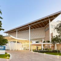 Fairfield Inn & Suites by Marriott Cancun Airport, Hotel in Cancún