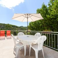 Apartment Lordanic Zaglav, Dugi otok