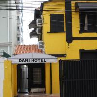 DANI HOTEL