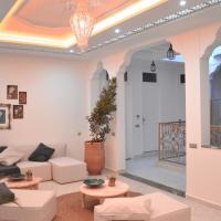 Farid's House