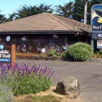 Surf Inn