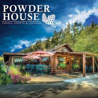 Powder House Lodge, hotel in Keystone
