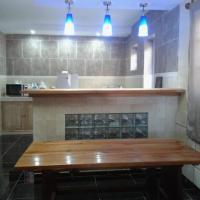 Pupi y Tula Room for Rent, hotel in Varadero