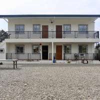 Gregorio Homes