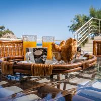 Theaktis Resort