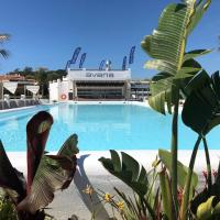 Delamar 4*Sup-Adults only (18+), hotel sa Lloret de Mar