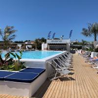Gran Hotel Flamingo, hotel a Lloret de Mar