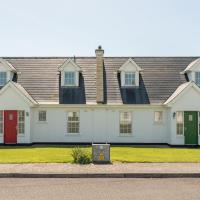 Ballybunion Holiday Cottages No 7