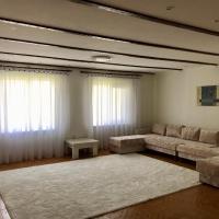 Apartament Volinka