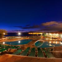 Westhaven Bay, hotel in Costa Del Silencio