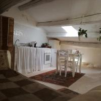 Pioppo Sacrobosco Apartment