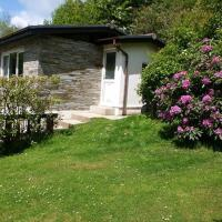 Kiberick Cottage@Mineshop, Crackington Haven, Cornwall