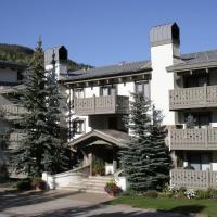 Villa Cortina Vail Village 2 Bedroom