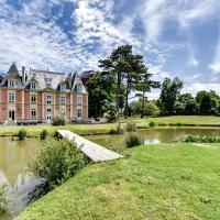 Château Côte de Nacre