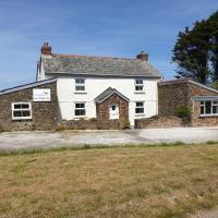 Plain Street Cottage B&B