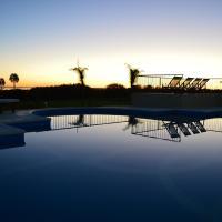 HOTEL TERMAS VICTORIA Spa & Reuniones