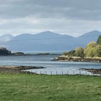 West Highland Way Campsite, hotel in Milngavie