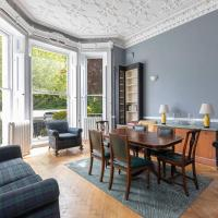 Fabulous 2BR in Kensington, near Holland Park