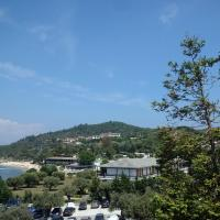 Pansion Vasiliki
