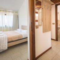 Cristal Lake B&B - Foresteria Lombarda, hotell i Ispra